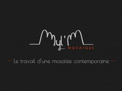 MylM en vidéos - Myl'M Mosaique